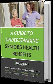 Understanding Senior Health Benefits