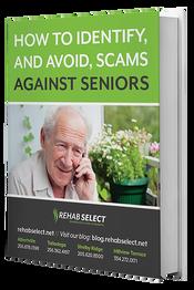RS_avoiding scams against seniors