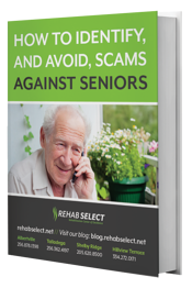 RS_avoiding scams against seniors
