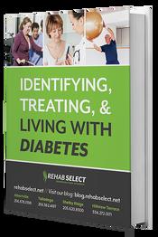 RS_Diabetesbookcover