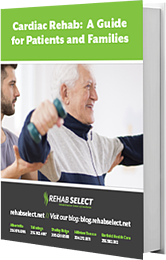 Cardiac Rehab Guide
