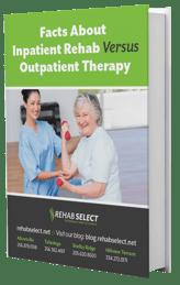 RS_LP_OutpatientvsInpatient.png